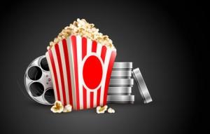 Filmrolle+Popcorn-300x191